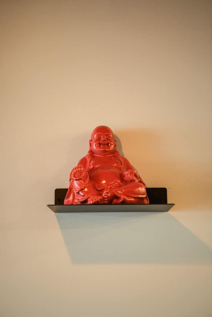 Vietvana - custom Buddha statues