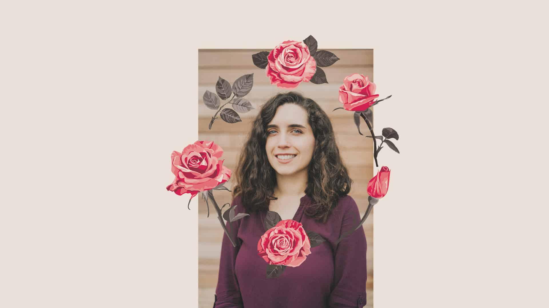 Natalie Saurez, designer spotlight