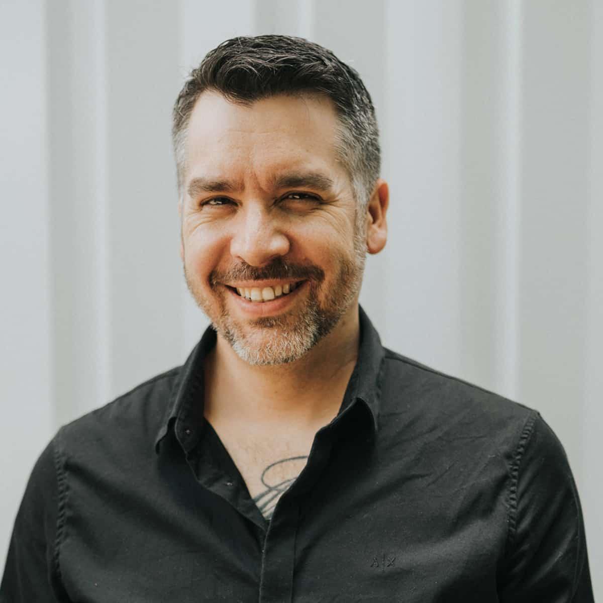 Joseph Szala, Principal