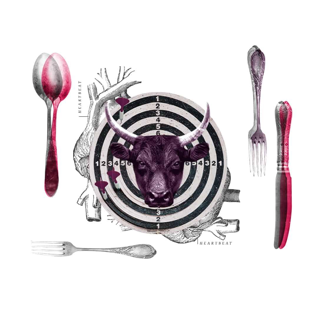 The ROI of restaurant branding