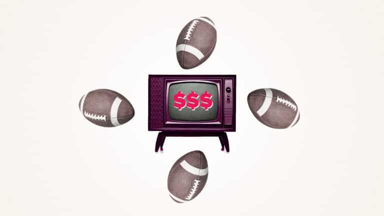 Super Bowl 50 LV advertising critique
