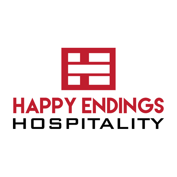Happy Endings Hospitality