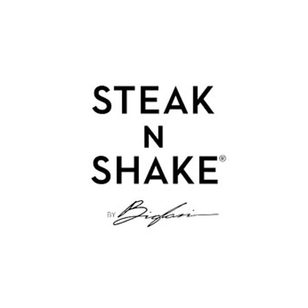 Steak N Shake By Biglari